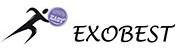 Exobest